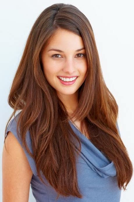 japanese haircuts for thick hair stunning haircuts for long thick hair hairstyle for women