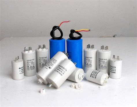 series capacitor value capacitor series 28 images s series capacitors can economical package general purpose