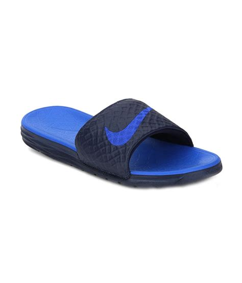 slippers nike price nike blue slippers price in india buy nike blue slippers