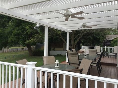 l shades that attach to pergolas and pergola kits with square columns ideas 78