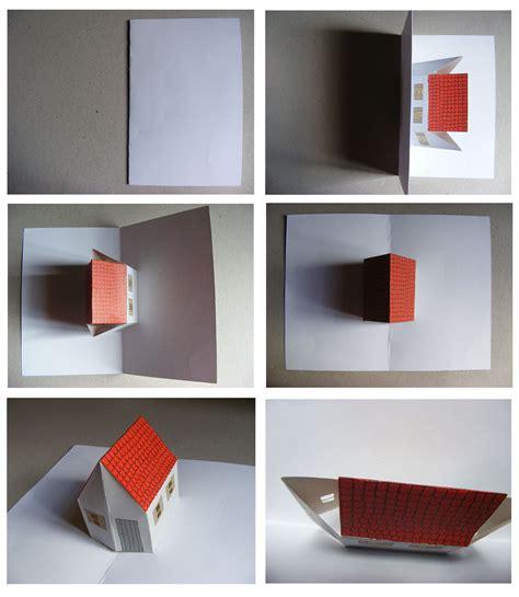 up huis pop up huis voor t werk pinterest grafisch ontwerp