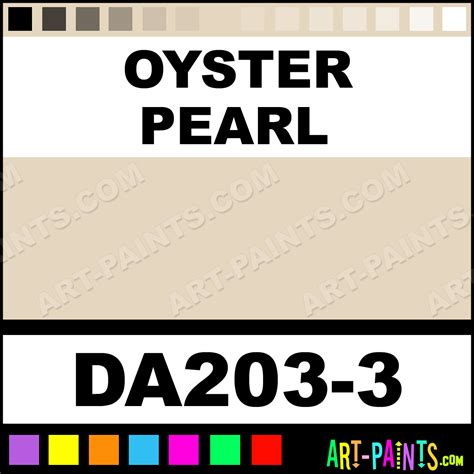 oyster pearl dazzling metallics glitter paints sparkle paints iridescent paints shimmers