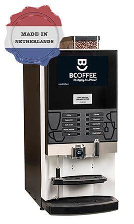 etna koffiemachine etna koffiemachine voor uw bedrijf 183 waterlogic