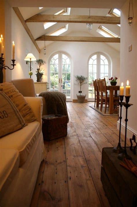 hardwood heros beams flooring and wood flooring