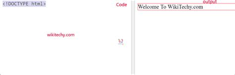 css border color css css border color learn in 30 seconds from
