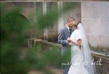 melissa and beth wedding photography (melissabethkc) on