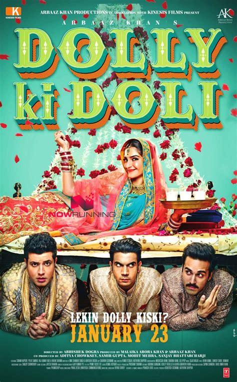 film india komedi terbaru 2015 1000 ideas about bollywood on pinterest sonakshi sinha