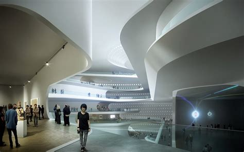 modern museum architecture architecture corner modern architecture the national