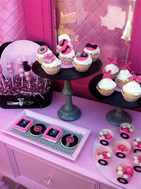 themes for thirteenth birthday party 13th birthday party ideas for theme options whomestudio