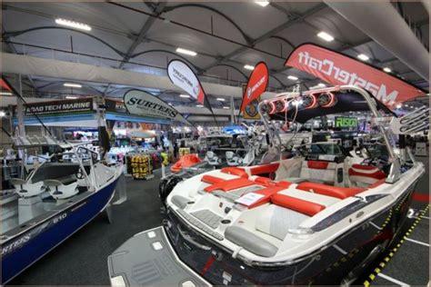 boat bits sydney sydney international boat show now in its 49th year