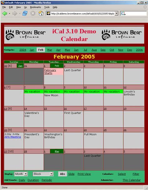 software to make calendars create make calendar photoshop software calendar