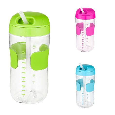 Green Kitchen Canisters by Kids Drinking Cups Baby Sippy Cups Oxo Tot Straw Cup