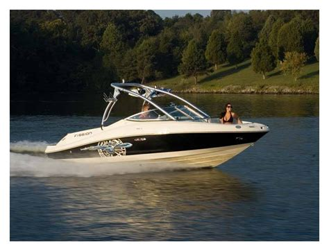 sea ray boats kelowna sea ray 210 select fission for rent in kelowna easy boat