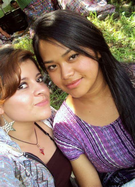 imagenes bellas de guatemala chapinas lindas lindas chapinas office girls wallpaper