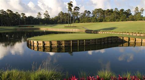the top 3 public golf florida golf courses best public golf courses 2016 golf com
