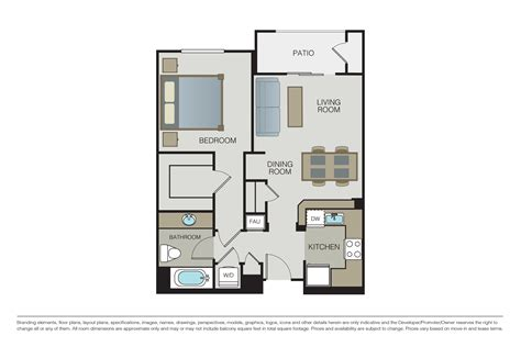 robson pebble creek floor plans 28 robson pebble creek floor plans floor plans robson