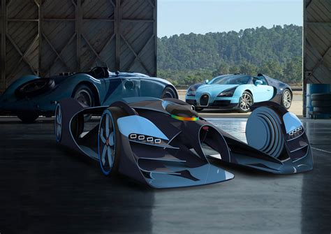 future bugatti 2030 bugatti 2030 imgkid com the image kid has it