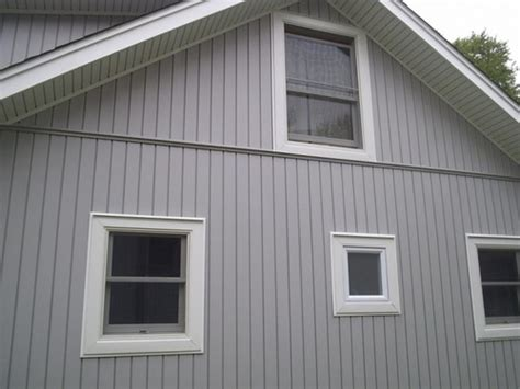 house siding lowes gallery for gt vertical vinyl siding lowes remodel pinterest vertical vinyl
