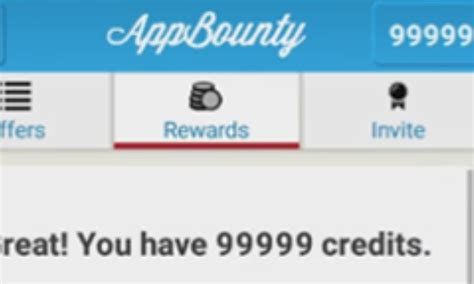 appbounty apk free appbounty hack bot apk apk for android getjar