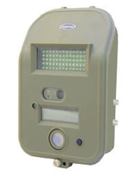 moultrie game spy i60 manual