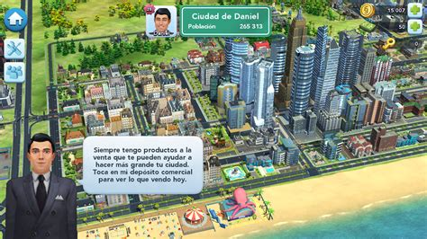 cities xl layout tips simcity driverlayer search engine