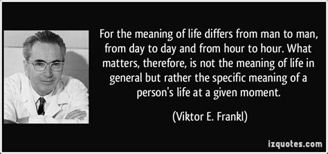 meaning of biography meaning of life quotes quotesgram