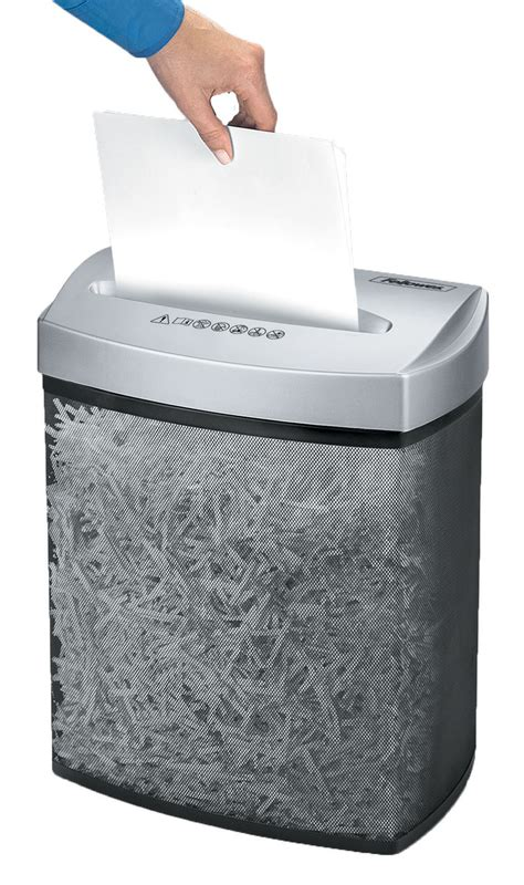 paper shredders recycling material search