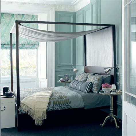 hotel style bedroom 33 cool hotel style bedroom design ideas digsdigs
