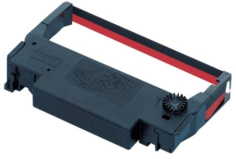 Printer Ribbon by Epson Printer Ribbon Cartridges Epson Printer Ribbon