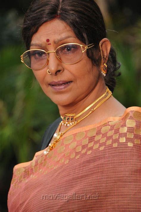 telugu actress old images 700x1055 source mirror