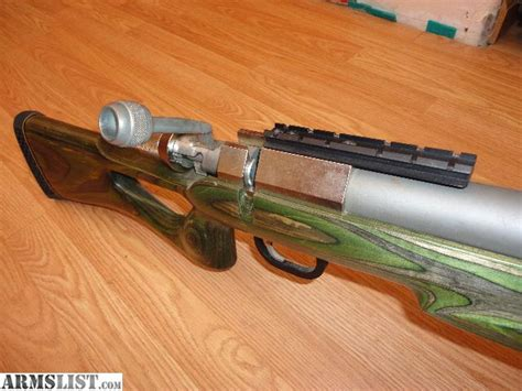 state arms 50 bmg armslist for sale state arms 50 bmg quot big bertha quot rifle