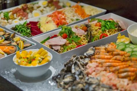 shilo airport christmas buffet 2018 inn auckland airport updated 2018 prices hotel reviews mangere new zealand