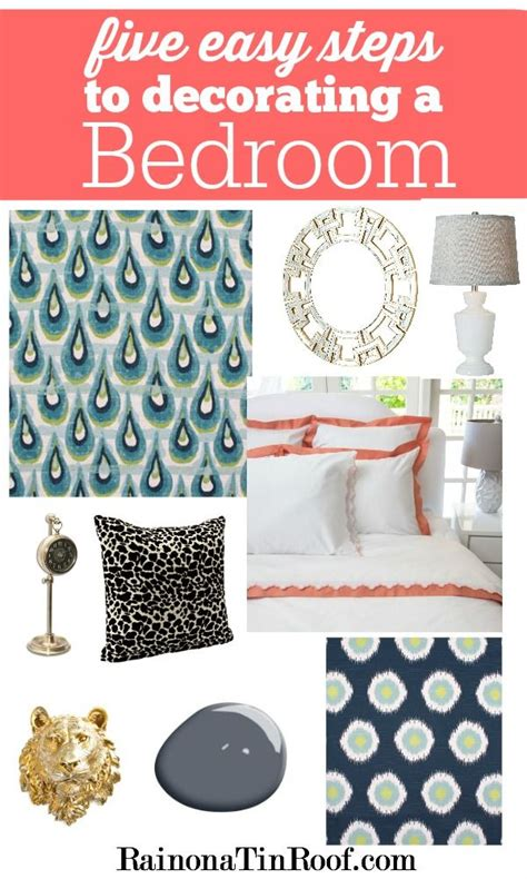 how much to decorate a bedroom 25 best ideas about how to decorate bedroom on pinterest