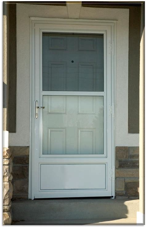 Mobile Home Exterior Door Replacement Doors Size Of Kitchen Interior Doors Closet Doors Home Depot Home