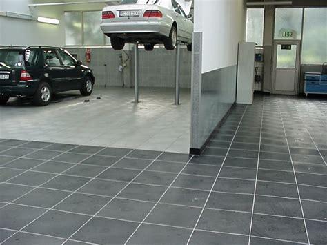 werkstatt bodenbelag disclaimer industrial flooring