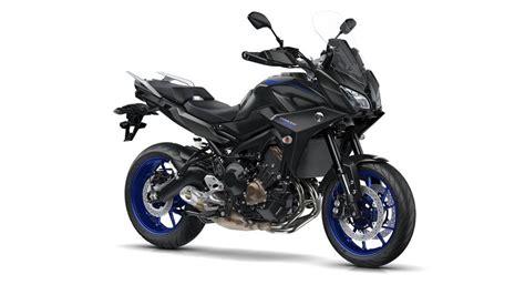 Yamaha Motorrad Uk by Tracer 900 2018 Motorcycles Yamaha Motor Uk