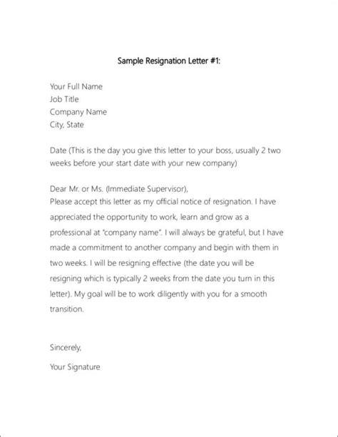 polite resignation letter sle driverlayer search engine