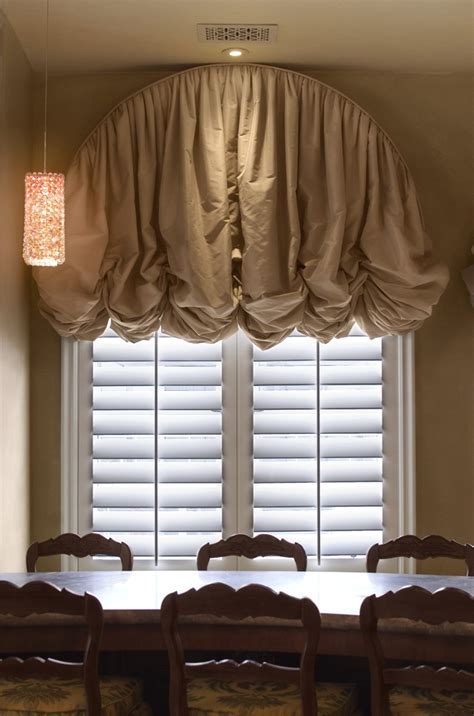 Balloon Shades For Windows Inspiration Pin By Superior Shades On Superior Shades