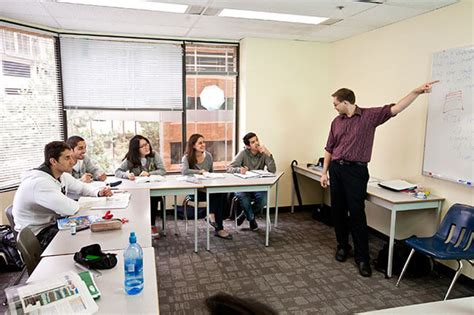 english language school in canada canada english language school in vancouver st giles