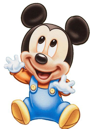 20 baby mickey ideas baby mickey mouse mickey baby showers baby mickey