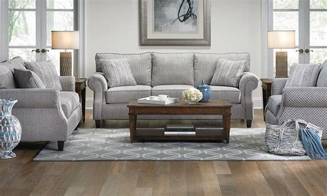home decor stores in virginia beach furniture stores virginia beach va home design ideas and