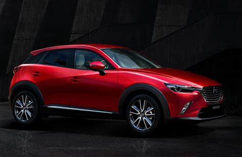 2019 Mazda Lineup by 2018 Mazda Cx 3 Model Grade Lineup And Features