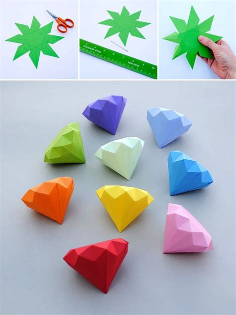 Top 10 Origami - best 10 paper ideas on diy origami