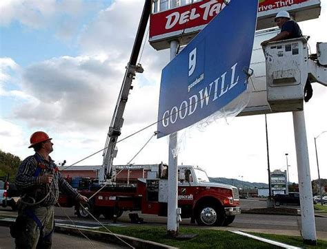 southern oregon goodwill provide vouchers to douglas