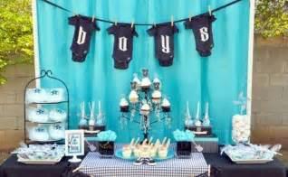 baby shower food ideas baby shower ideas espana