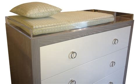 Changing Table Tray For Dresser Bestdressers 2017 Changing Table Tray For Dresser
