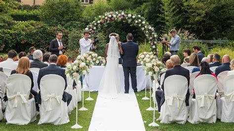 prezzo fiori matrimonio i prezzi fiori matrimonio addobbi floreali wedding