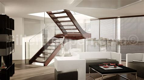 whats a banister melbourne self supporting staircase scala a giorno in