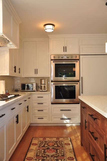 double oven kitchen design kitchen has double ovens