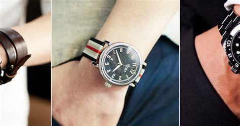 Lelaki Suka Jam Tangan jam tangan lelaki di zalora hadiah yang sesuai untuk pasangan anda nick nashram